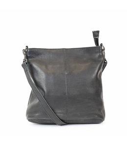 Bear Design Caprica damestas black