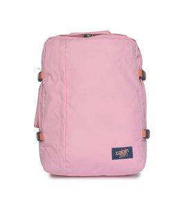 Cabin Zero Classic 44L ultra light flamingo pink