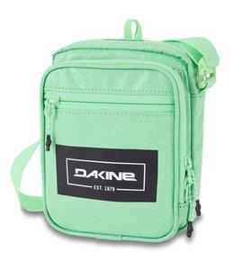 Dakine Field Bag dusty mint
