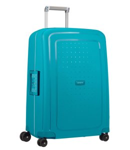 Samsonite SCure Spinner 69 patrol blue capri