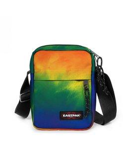 Eastpak The One rainbow colour