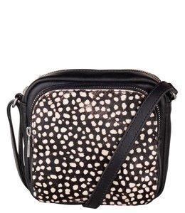 Cowboysbag Bag Durban dot