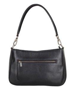 Cowboysbag Bag Clarckson black