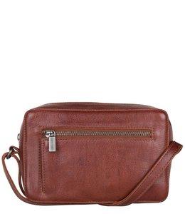 Cowboysbag Bag Kurland juicy tan