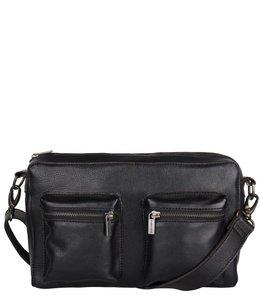 Cowboysbag Bag Marloth black