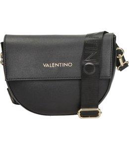 Valentino Bags schoudertas Bigs nero