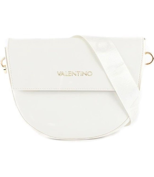 Valentino by Mario Valentino schoudertas Bigs bianco