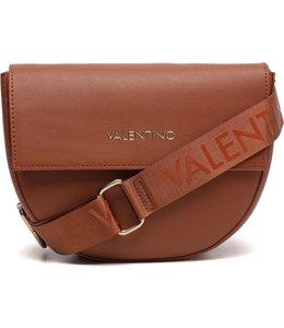 Valentino Bags schoudertas Bigs Cuoio