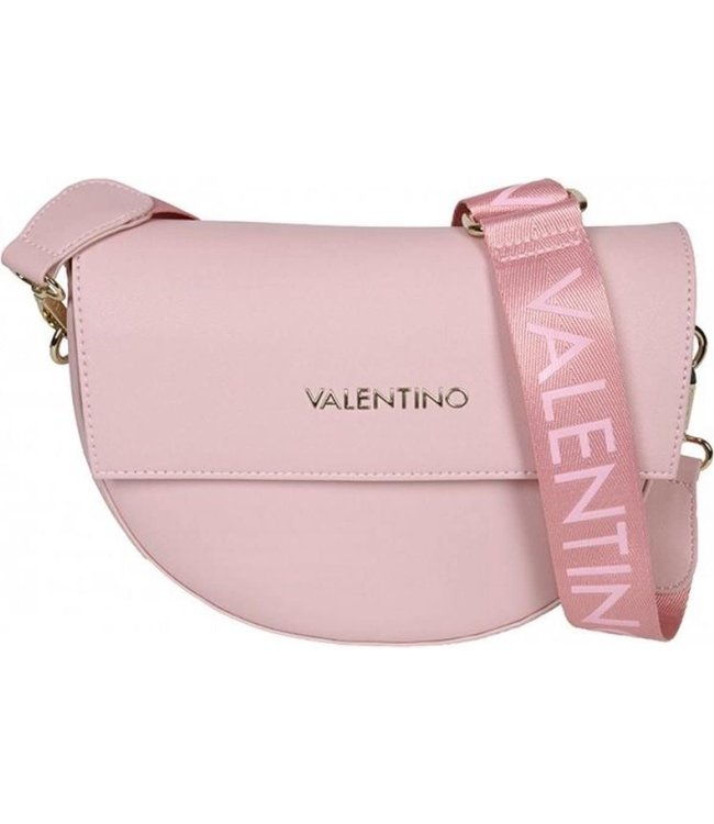 Valentino Bags schoudertas Bigs Cipra