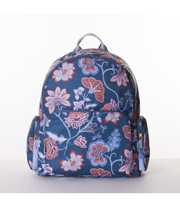 Oilily Backpack ensign blue