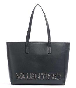 Valentino by Mario Valentino Portia Tote luxe shopper nero