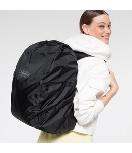 Eastpak Cory regenhoes black