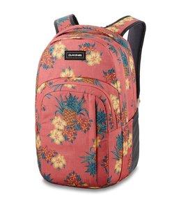 "Dakine Campus L 33L 15.6"" laptop- rugtas pineapple"