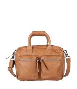 Cowboysbag The Little bag Tobacco