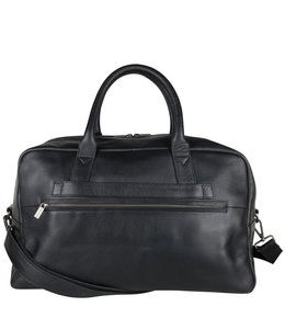 Cowboysbag Weekender Sunstone black