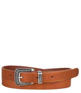 Cowboysbag Belt Charlie  cognac