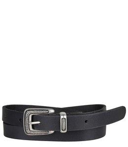 Cowboysbag Belt Charlie  black