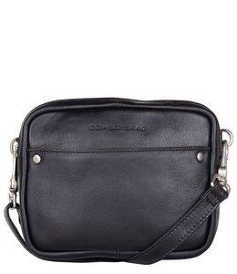Cowboysbag Bag Bobbie black