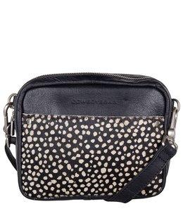 Cowboysbag Bag Bobbie dot