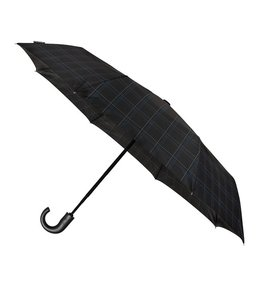 MiniMAX opvouwbare paraplu auto open + close
