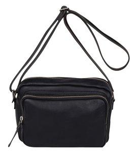 Cowboysbag Bag Oakland Black