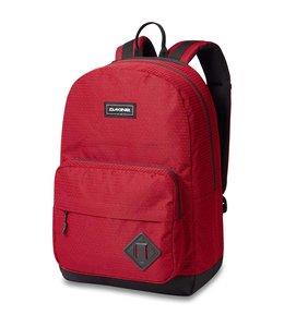 "Dakine 365 Pack 30L 15.4"" laptop-rugtas crimson red"