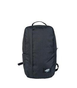 Cabin Zero Flight 12L small flight backpack black