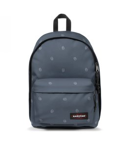 """Eastpak Out of Office 15"""" rugtas line afternoon"""