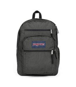"Jansport Big Student 15"" laptop-rugtas 34L grijs"