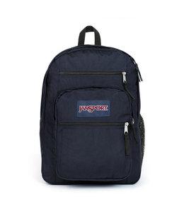 "Jansport Big Student 15"" laptop-rugtas 34L navy"