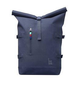 Got Bag Rolltop Backpack ocean blue