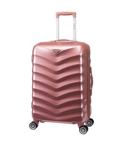 Decent Exclusivo-one 67cm trolley rose
