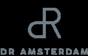 De Rooy Amsterdam