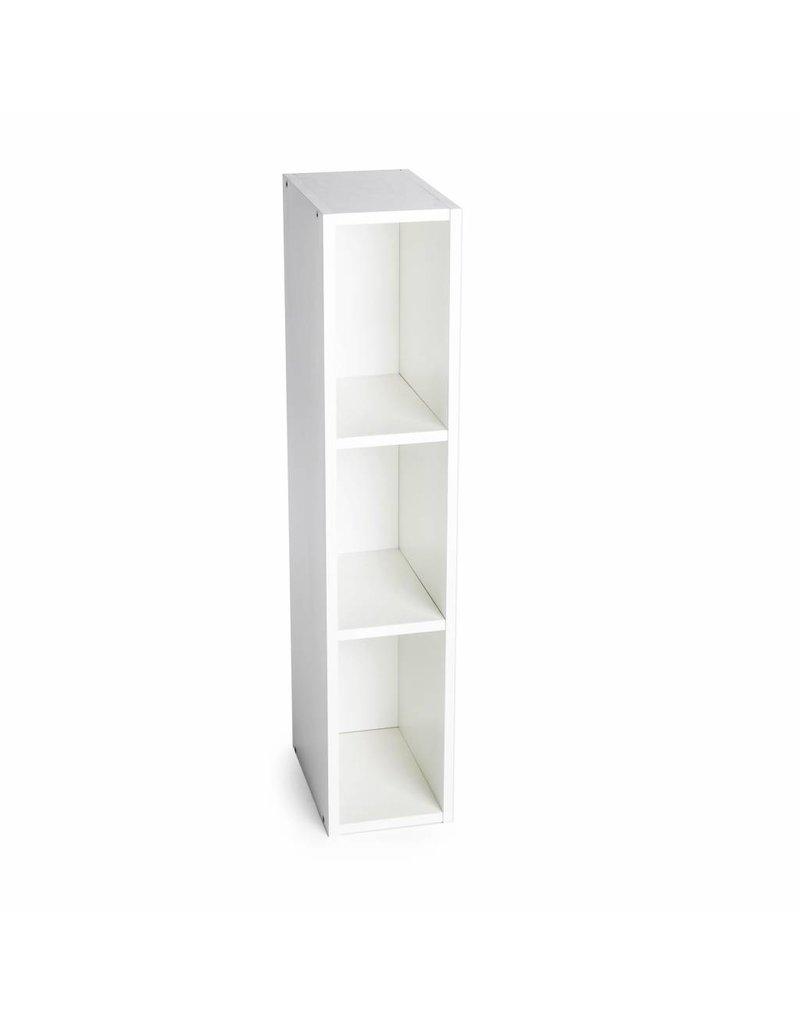 Stauraumregal für IKEA Hemnes Kommode