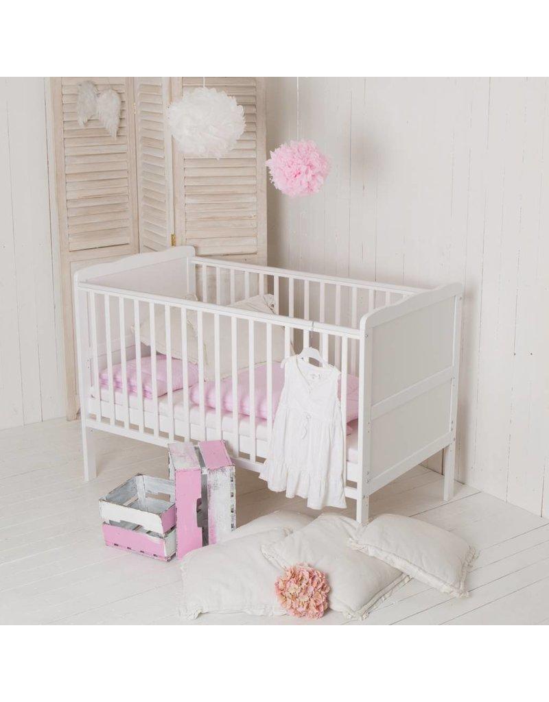 "Sample Cot bed ""Cloud"""