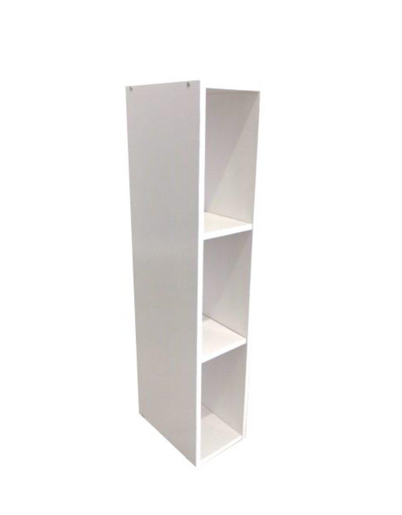 Étagère pour commode 4er- Malm de IKEA