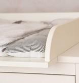 """Ausstellungsstück Wickelaufsatz """"Rund"""" für IKEA Hemnes/ Songesand"""
