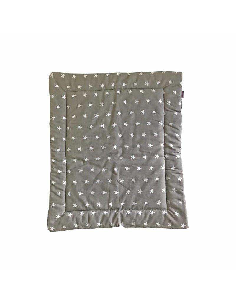"Changing mat ""stars small/ dots small""+"