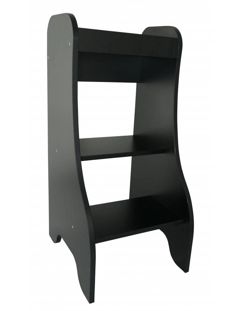 Sample Learning Tower black