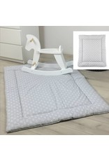 "Play mat ""Anchor"" + Changing mat ""Anchor"" +"