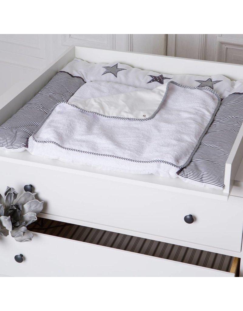 A Songesand Plan Ikea Hemnes Tous LangertopPour Commodesblanc 0kn8OXwP