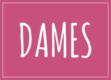 DAMES