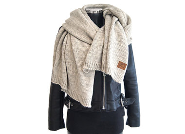 WOL COLLECTIE