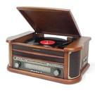 Soundmaster Soundmaster NR540 Nostalgisch Muziek Center