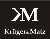 Krüger&Matz