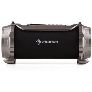 Auna  Auna Blaster S