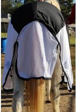 LuBa Pferdedecken®  Fliegendecke LuBa3229