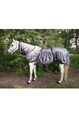 LuBa Pferdedecken®  Ekzemerdecke Comfort