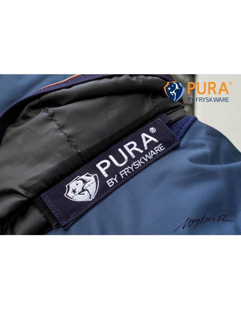 FryskWare® PURA Neckcover