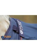 FryskWare® PURA / CROSS Liner